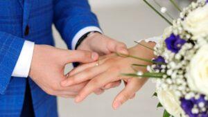 Penjelasan Jasa Nikah Siri Malang dalam Prinsip Perkawinan Atau Pernikahan