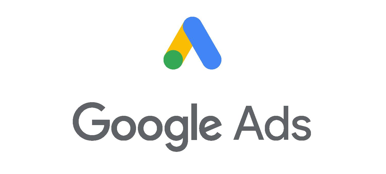 Pengertian Google Ads dan Manfaatnya