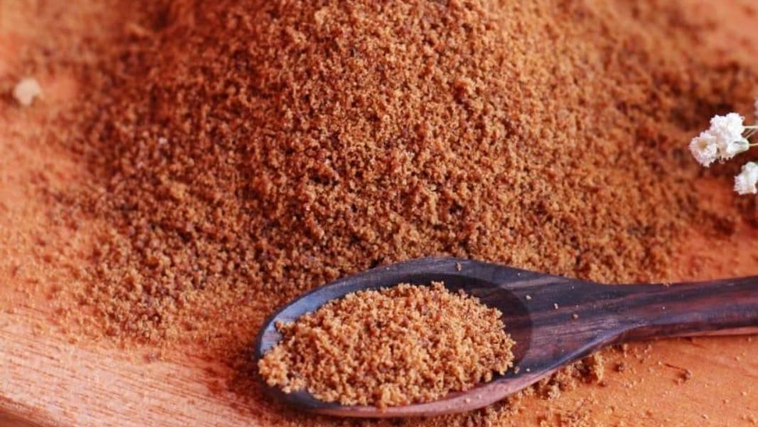5 Manfaat Gula Semut Untuk Kesehatan Tubuh Anda