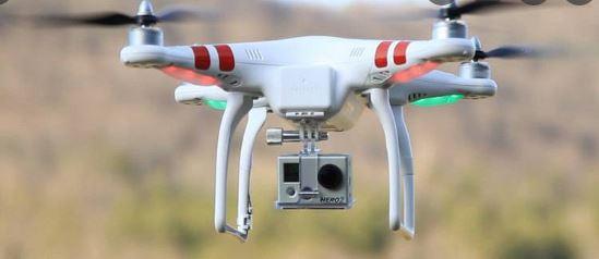 jasa pemetaan drone1