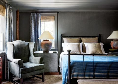 Essential Bedroom Design Tips To Create The Perfect Retreat